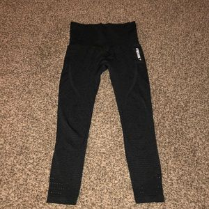 Gymshark High Waisted Seamless Legging